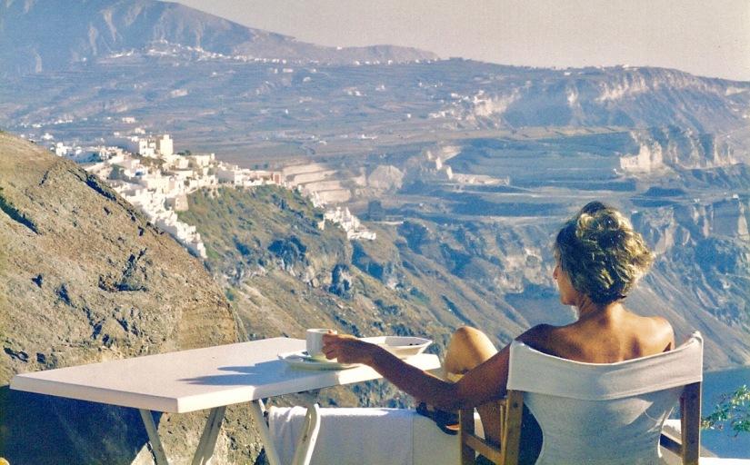 Jac Santorini 1998 (1)